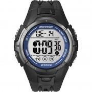 Ceas Timex Marathon T5K359