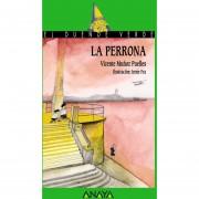 146. la Perrona