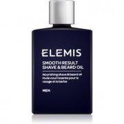 Elemis Men óleo de barbear 30 ml