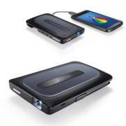 AIPTEK Videoprojector AIPTEK para smartphones A50P