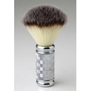 Štětka na holení Gaira 402023S