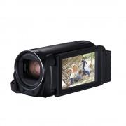 Canon LEGRIA HF R88, black Цифрова Видеокамера