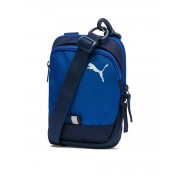 PUMA X Mini Portable Bag Blue