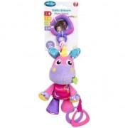 PLAYGRO 0186976 tag-ul Unicorn STELLA