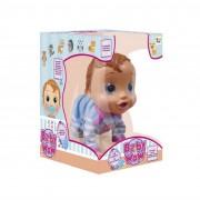 IMC Toys Lutka beba Luka