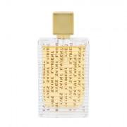 Yves Saint Laurent Cinema eau de parfum 50 ml donna