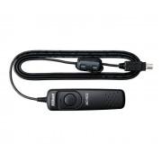 Nikon Cable de control remoto MC-DC2