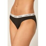 Calvin Klein Underwear - Бикини (3 бройки)