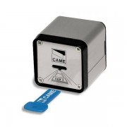 CAME SEM-2 Sélecteur à clé magnétique CAME 24V - CAME