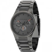 Мъжки часовник Police - Horizon X, PL.14860JSU/61M