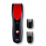 Ducati by Imetec Zastřihovač vlasů 11498 HC 719 Steering