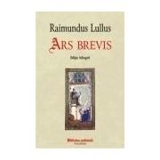 Ars brevis (Editie bilingva)