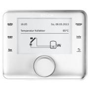 Automatizare solara CS 200