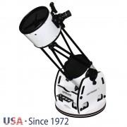 """Телескоп, Meade LightBridge Plus 10"""""""