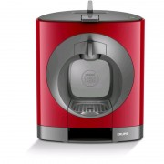 Кафемашина Krups KP1105 Dolce Gusto