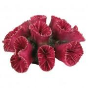 Trixie: Set dekorativnih korala