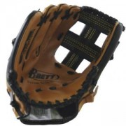 Бейзболна ръкавица Senior - дясна, SPARTAN, S112304