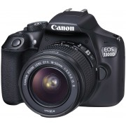 Canon-EOS-1300D-18-55-IS-II