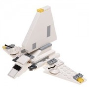 LEGO LEGO 4494 Mini Imperial Shuttle ?Parallel import goods?