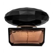 Versace Crystal Noir Парфюмна вода за жени 50 ml