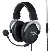 Slušalice sa mikrofonom Hyperx HX-HSCL-SR/NA, gaming crna