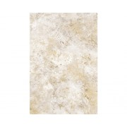 Faianta Mali dark beige 20x030 cm
