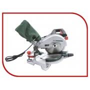 Пила Bosch PCM 8 0603B10000