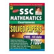 SSC-MATHEMATICS