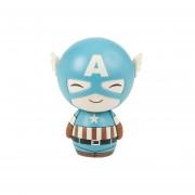 Funko Dorbz Captain America Sepia 75th Marvel