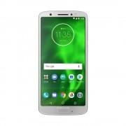 Motorola Moto G6 (32GB, Silver, Special Import)