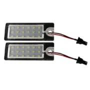 Lampa LED numar 71305 compatibil VOLVO VistaCar