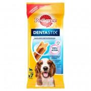Pedigree Dentastix Dagelijkse Gebitsverzorging 7 Sticks 180 g