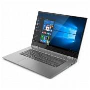 Lenovo reThink notebook YOGA 730-15IWL - i7-8565U 16GB 512M2 UHD MT GC C W10 LEN-R81JS0023GE-G