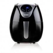 Domo Friteuse à air chaud Deli Fryer digitale 3,5 L DO509FR Domo