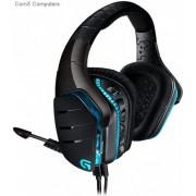 Logitech G933 Artemis Spectrum WiFi Gaming Headset