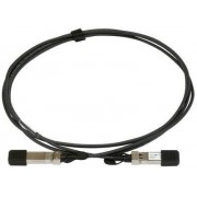 MikroTik SFP/SFP+ direct attach cable, 3m