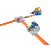 Hot Wheels City Intersection - CDM44-CDM46