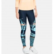 Women's UA Vanish Printed Leggings