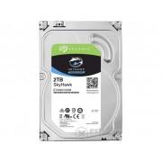 """Seagate SkyHawk ST2000VX008 3,5"""" 2TB SATA3 HDD"""