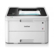 Brother Impressora HL-L3230CDW (Laser Cores - Velocidade ppm: 18)