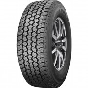 Goodyear Neumático 4x4 Wrangler At/adventure 225/75 R15 106 T Xl