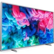 LED TV Philips. 65PUS6523, 4K, Smart, WiFi