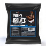 Протеин изолат Whey Isolate - доза, Pure Nutrition, PN2717