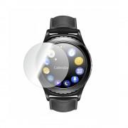 Folie de protectie Clasic Smart Protection Smartwatch E-Boda Smart Time 400 HR