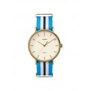Ceas Timex Weekender TW2P91000