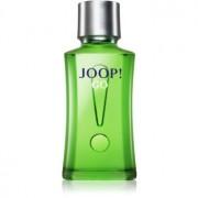 JOOP! Go eau de toilette para hombre 50 ml