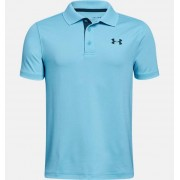 Boys' UA Performance Polo