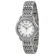 Ceas de damă Bulova 96L171