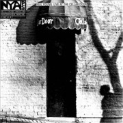 Video Delta Young,Neil - Live At The Cellar Door - CD