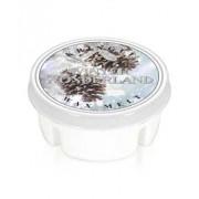 Kringle Candle Winter Wonderland Wax Melt Świeca zapachowa 35 g